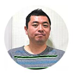 田中 タスク