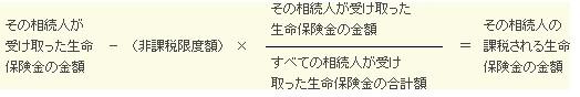 (出典:国税庁HP)